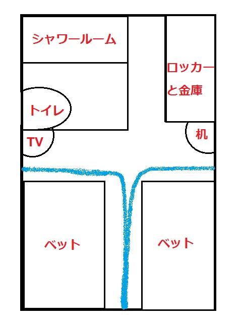 semisingleroom